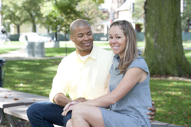 do interracial marriages work Free inter-racial marriage essays for students use myessayservicescom papers to help you.